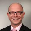 Author's profile photo Jens Schreg