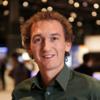 Author's profile photo Jens Schwarz
