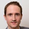 author's profile photo Jens Rocholl