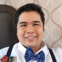 Profile picture of jensar.joey.z.sayson