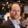 Author's profile photo Jens Braun