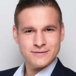 Profile picture of jenshilmer