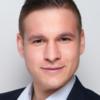 Author's profile photo Jens Hilmer