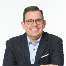 Author's profile photo Jens Oliver Dirnberger