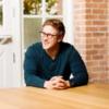 Author's profile photo Jeremy Vandehey