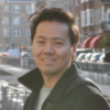 Author's profile photo Jeremy Yu