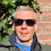 Author's profile photo Jeroen Allonsius