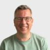Author's profile photo Jeroen van de Waart