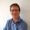 Author's profile photo J. Zijderveld