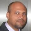 Author's profile photo Jeronimo Barbosa dos Santos