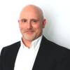Author's profile photo Jerry Lowery
