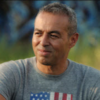 Author's profile photo Jerry Rosa
