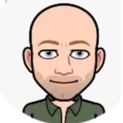 Profile picture of jesper.magnusson