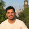 author's profile photo Jesse Moraes Braga