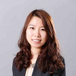 Profile picture of jessica.jia