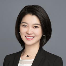 Profile picture of jessica.li