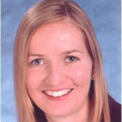 Author's profile photo Jessica Schubert