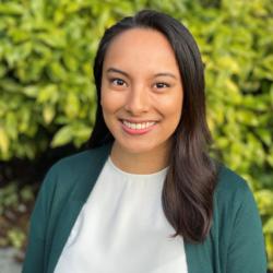 Profile picture of jessica_gutierrez