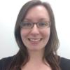 Author's profile photo Jessica Roberts