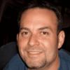 Author's profile photo Jesten Clay