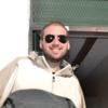 author's profile photo JESÚS DE PEDRO CABRERO