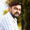 author's profile photo Jeyaganesh Manickam