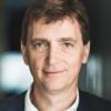 Author's profile photo Jürgen Faisst