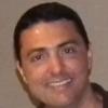 Author's profile photo Jose Filho