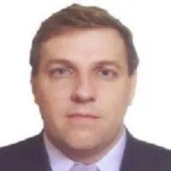 Profile picture of jfromanato001