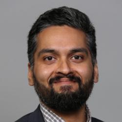 Profile picture of jgandhi88