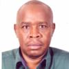 author's profile photo Joseph Gitau Njoroge