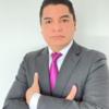 Author's profile photo Jhonathan Pimienta