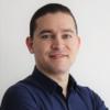 author's profile photo Jhosser Romero