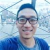 Author's profile photo Jerry Hsu