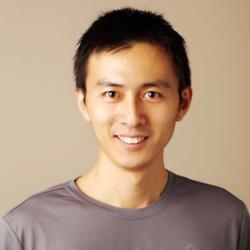 Profile picture of jianfeng.wang