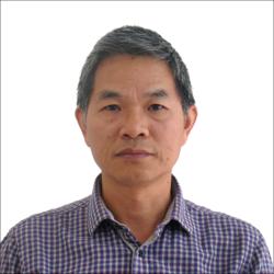 Profile picture of jianhua.lu