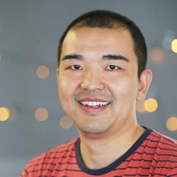 Author's profile photo Jiawei Cao