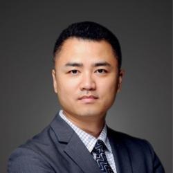 Profile picture of jiayi.wang