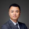 Author's profile photo Jiayi Wang