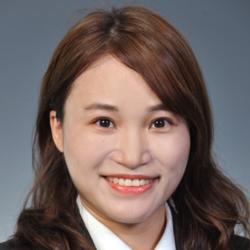 Profile picture of jiejia.zheng2