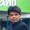 author's profile photo Jignesh Mehta