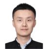 Author's profile photo Keane Ji