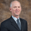 author's profile photo Jim Bozich