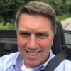Author's profile photo Jim Davis