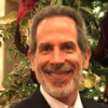 Author's profile photo Jim Hunt