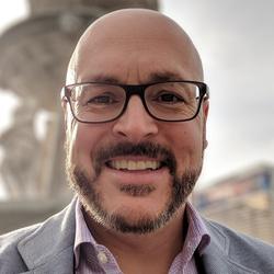 Profile picture of jim.newman