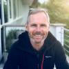 Author's profile photo Jim White