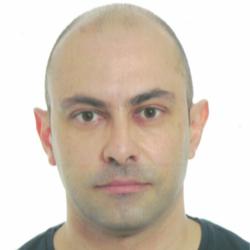 Profile picture of jimgarcijo