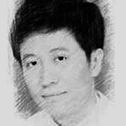 Author's profile photo Jimmy Zhang