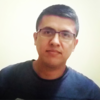 Author's profile photo Jimmy Arnold Moreno Nuñez